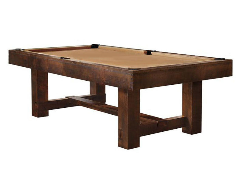 olhausen breckenridge pool table stock