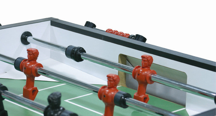 Olhausen International Foosball Table