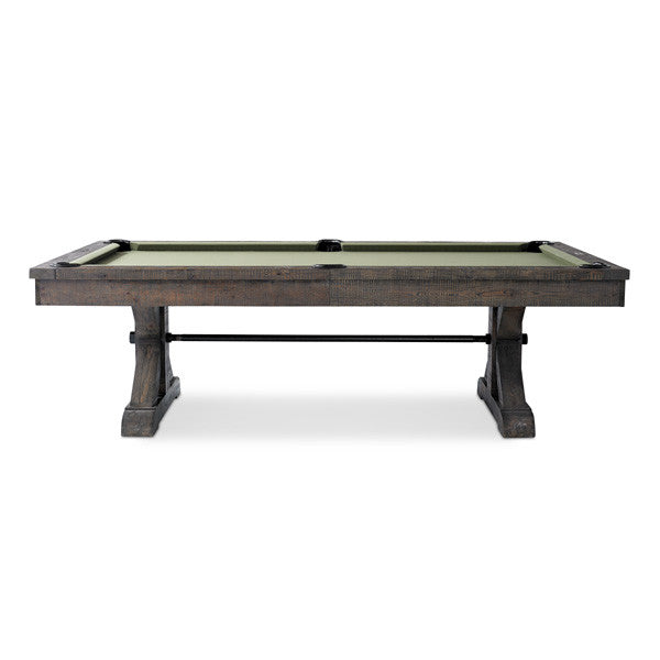 plank and hide otis pool table stock2