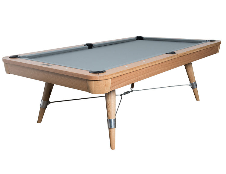 Presidential Billiards Roosevelt Pool Table stock