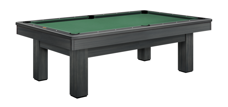 Olhausen West End Pool Table stock