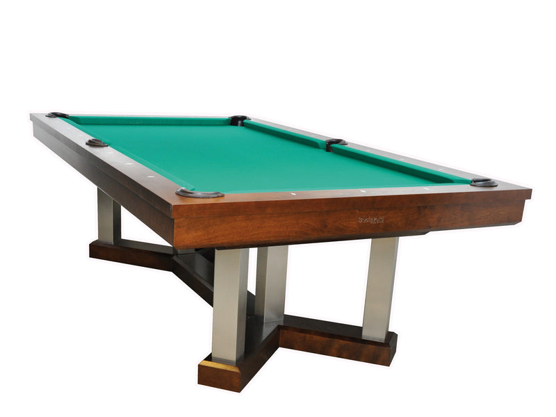Canada Billiard Boulevard Pool Table main