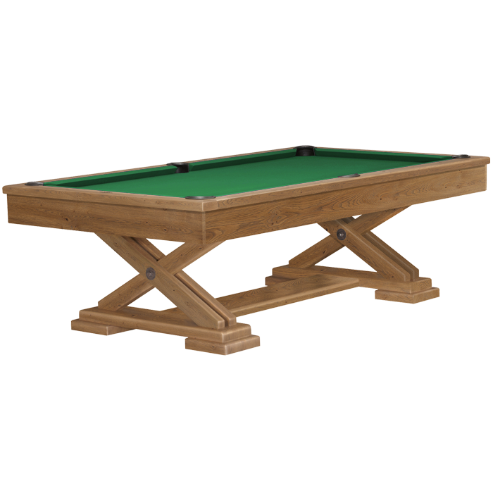 brunswick brixton pool table beechwood