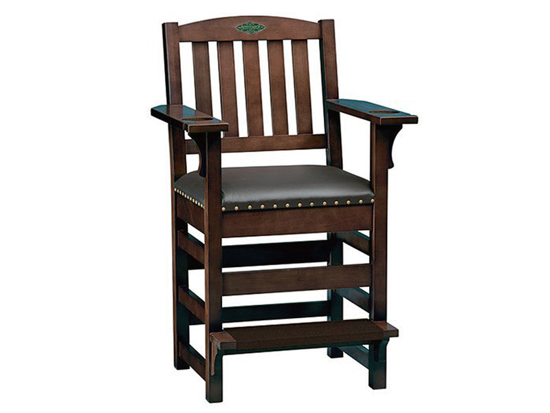 Brunswick Players Spectator Chair
