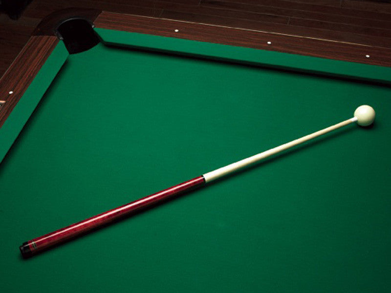 Brunswick Junior Pool Cue