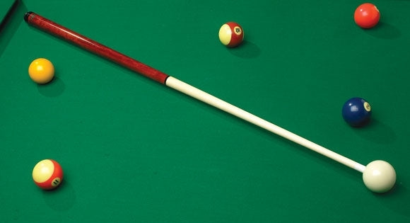 Brunswick Junior Pool Cue Robbies Billiards
