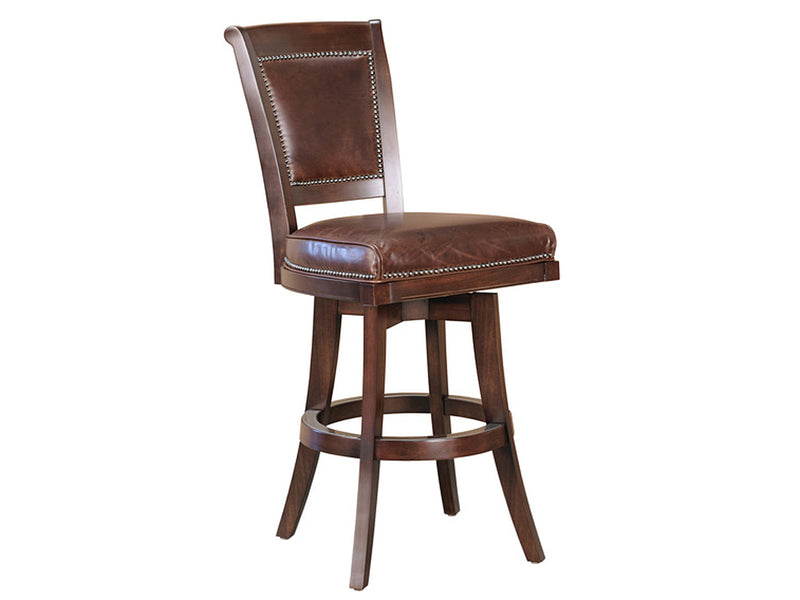 California House S2920 Bar Stool