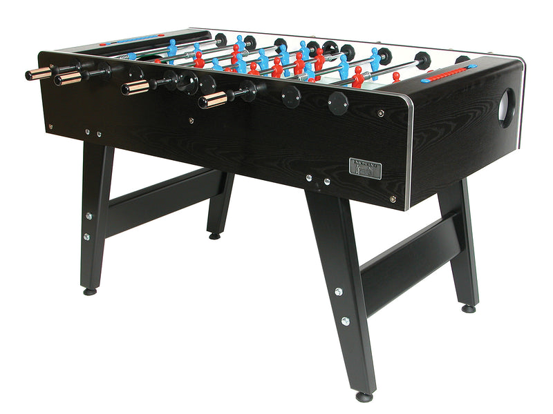 canada billiard mondial foosball table stock
