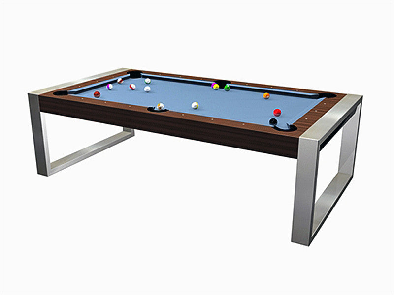 canada billiard revolution pool table prototype