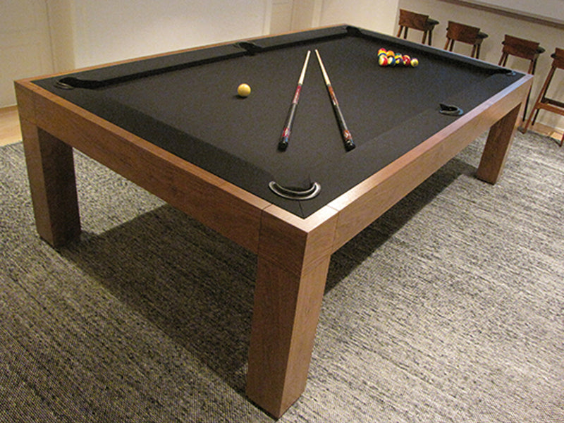 Canada Billiard Dream Pool Table top