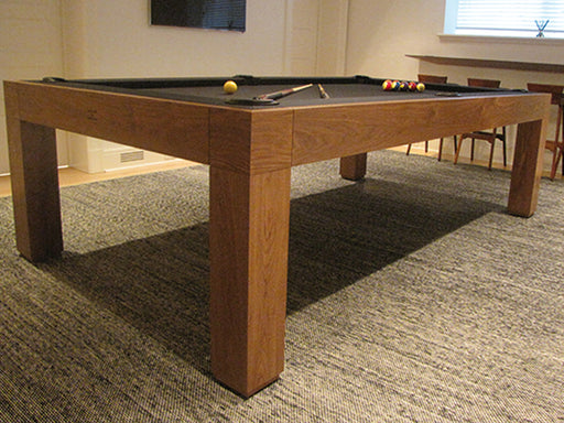Canada Billiard Dream Pool Table