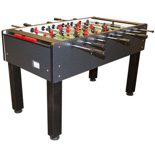 Olhausen Valencia Foosball Table Stock