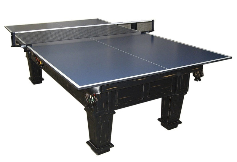 All products tagged manufacturer joola robbies billiards - Best billiard table manufacturers ...