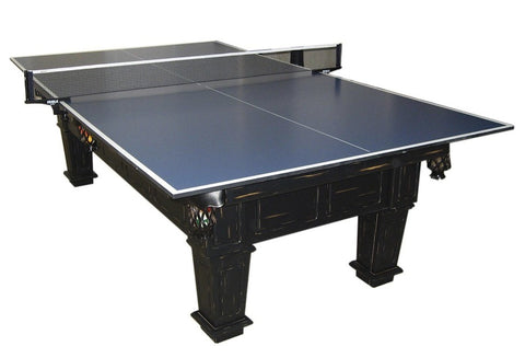 JOOLA Ping Pong Pool Table Conversion Top