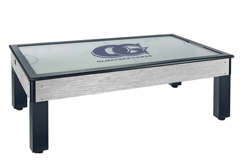 Olhausen Commercial Air Hockey Table