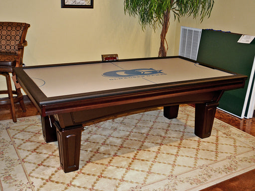 Olhausen Hampton Air Hockey Table