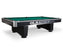 Olhausen Grand Champion pool table aluminum trim