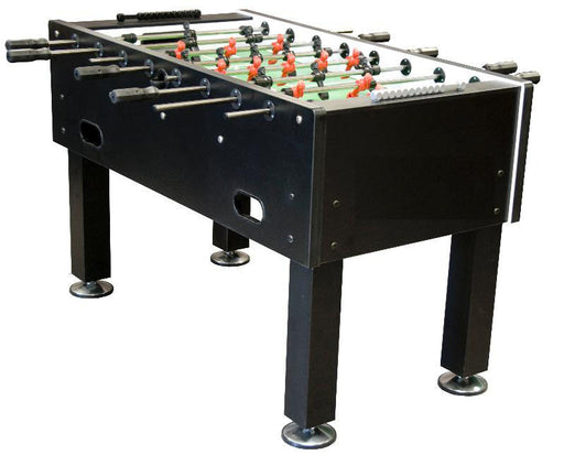 international foosball table