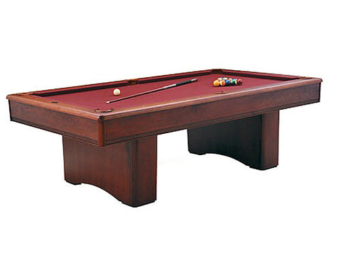 A Olhausen York Pool Table By Olhausen Billiards Buy