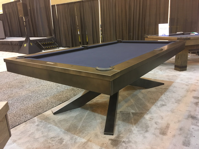 plank and hide felix pool table main