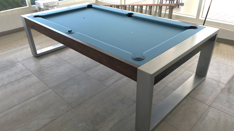 canada billiard revolution pool table room