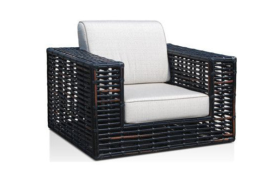 Skyline Design Topaz Seating Collection