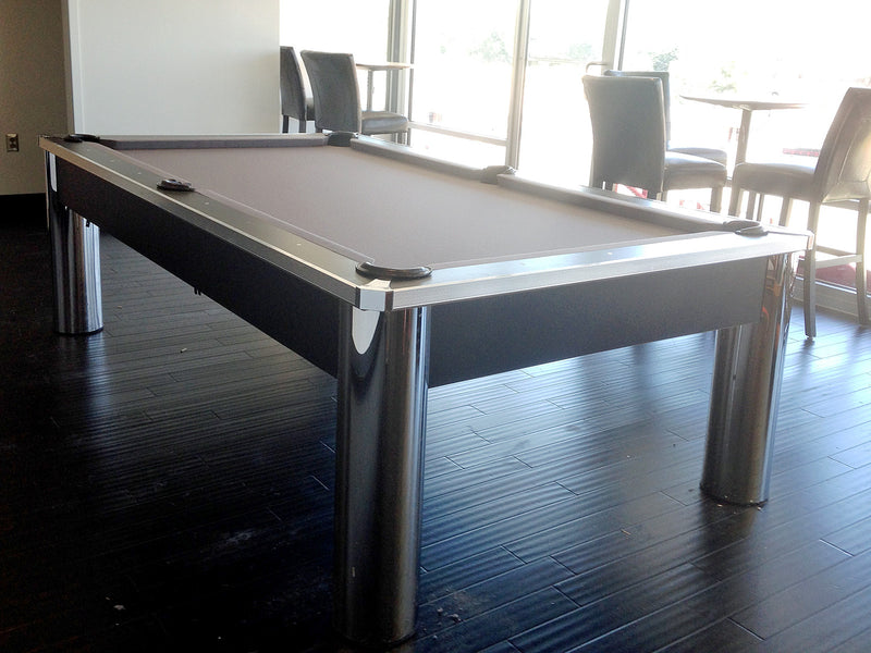 Palladium Pool Table Room