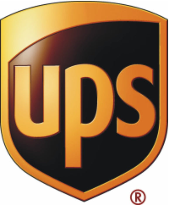UPS 2-Day Air Shipping for Small Item
