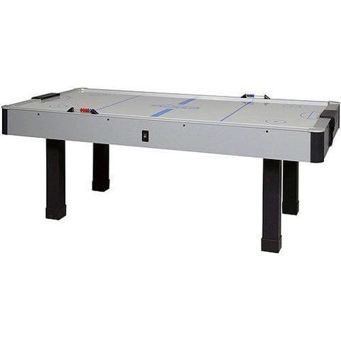 Valley Arctic Wind 7' Air Hockey Table