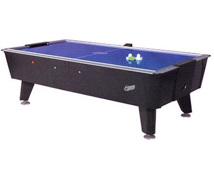 Valley Pro Style Air Hockey Table