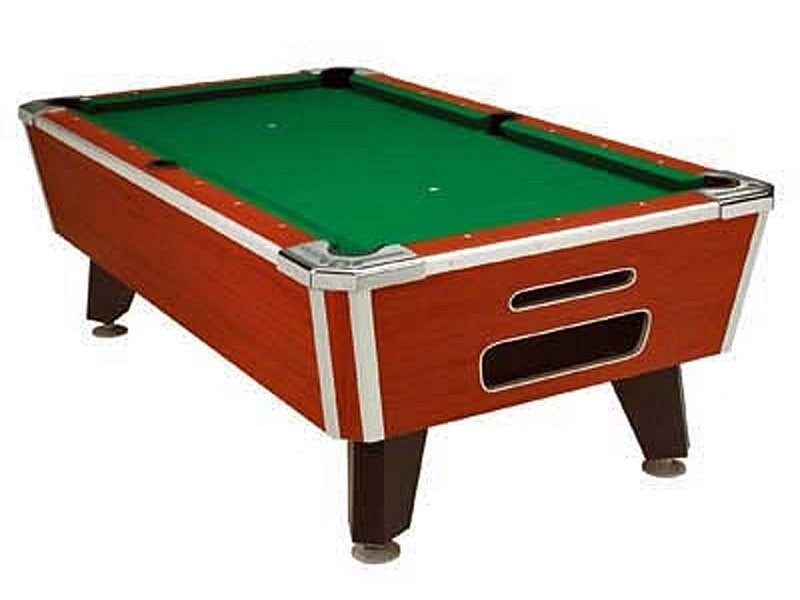 Pool Tables Tagged Quot Manufacturer Valley Dynamo