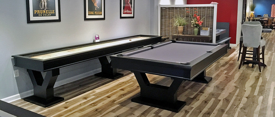 http://www.robbiesbilliards.com/pages/showroom-locations