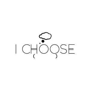 I CHOOSE LIFESTYLE CO
