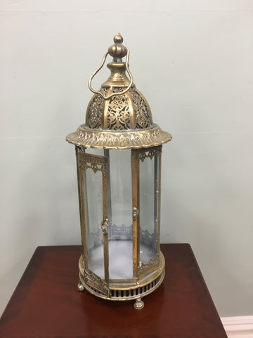 Beautiful lantern IN STOCK NOW £59