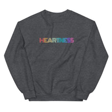 Load image into Gallery viewer, Heartness Sweatshirt
