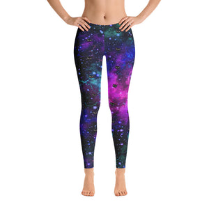 Sparklepants Adult Leggings
