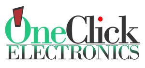 oneclickelectronics.com