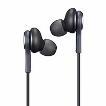 Load image into Gallery viewer, Low Bass In-ear Earphone