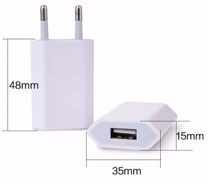 High Quality Home Charger