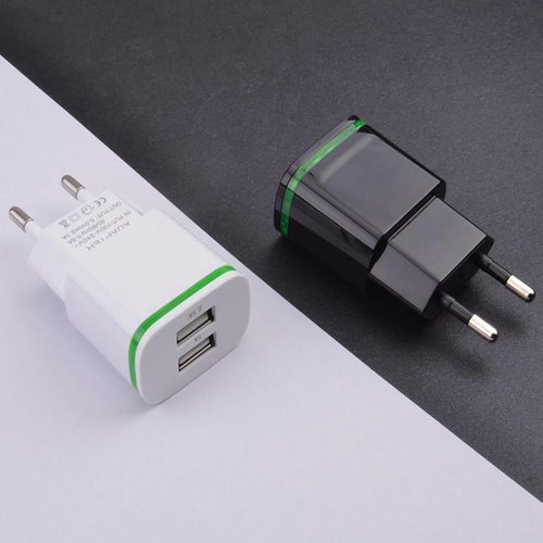 High efficiency  USB Charger