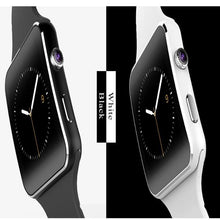 Load image into Gallery viewer, Smart Watch With Camera