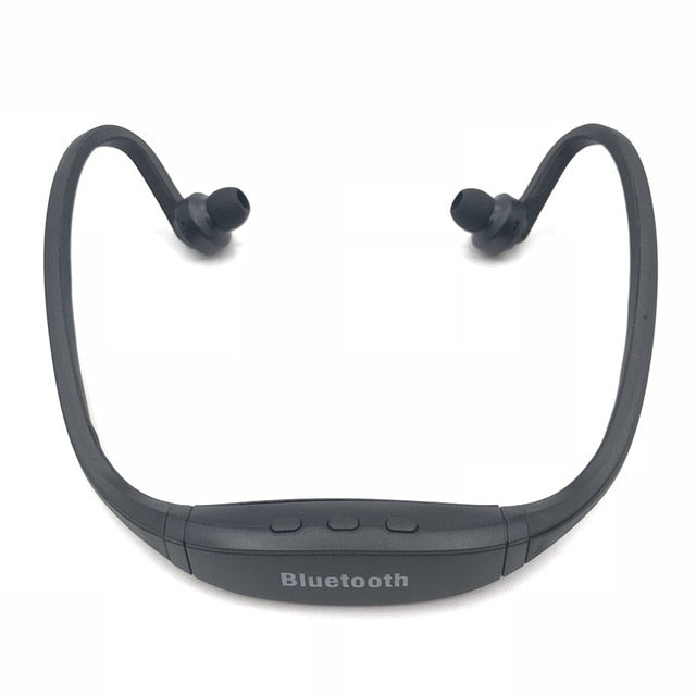 Good Quality Bluetooth Headphone