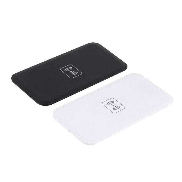 Standard Wireless Charger Pad