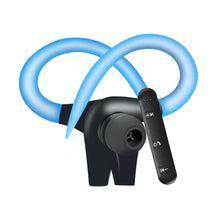 Load image into Gallery viewer, Mini Hands-free Bluetooth Headset