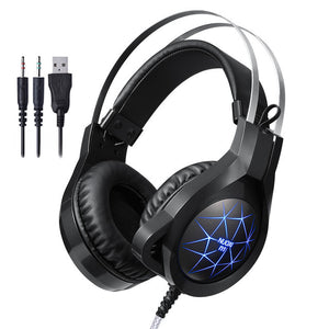 Best Stereo Gaming Headset