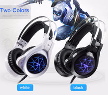Load image into Gallery viewer, Best Stereo Gaming Headset