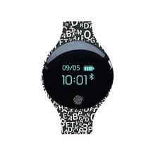 Load image into Gallery viewer, Waterproof Sports Smartwatch