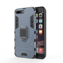 Load image into Gallery viewer, Shockproof Armor Case