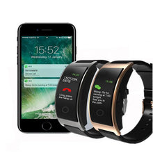 Load image into Gallery viewer, Colorful Screen  Smart-band Sport Watch