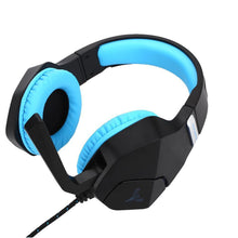Load image into Gallery viewer, Professional Gaming Headset